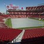 Designing the Super Bowl game plan