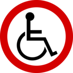 Hotels, bars, restaurants face waves of ADA compliance lawsuits