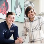 <strong>Joe</strong> Montana throws some cash into this S.F. chatbot startup