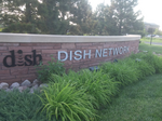 Dish Network faces federal whistle-blower lawsuit