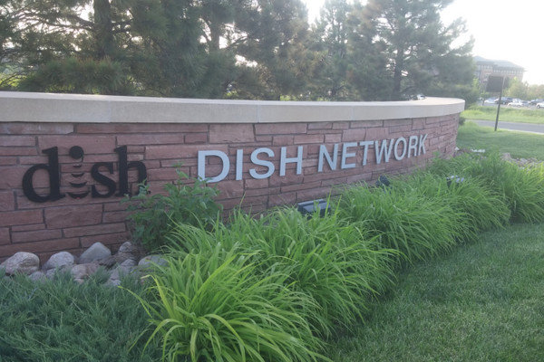 Dish will pay $5B for Sprint, T-Mobile wireless assets - Kansas City  Business Journal