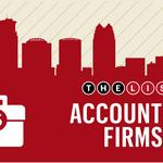 The List: Top 5 accounting firms in Central Florida