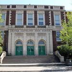 Portland Public Schools has a superintendent finalist