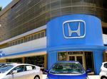 Jimmy Pflueger, founder of Hawaii's first Honda dealership, dies at 91