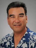 Ellison's Pulama Lanai hires Ishikawa, Kameenui for legal team