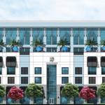 Seven major developments filed in this Broward city