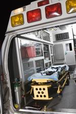 Unnecessary trauma center visits cost millions: OHSU study