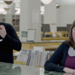 Chicago Public Library ready to raise its profile via new ad campaign from FCB