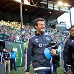 A few secrets to the Timbers' good health heading into the '16 season