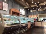 McArthur's closes Delmar Loop bakery