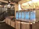 McArthur's Bakery opening in Chesterfield Valley - 5 things you don't need to know but might want to