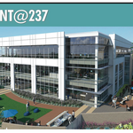 Lincoln Property Co. and China's Gemdale buy 21 acres in San Jose for office campus