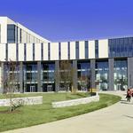 Morgan State's business school, UPenn's Wharton announce collaboration