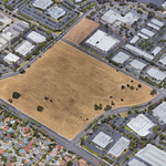 El Camino Hospital buys 16 acres in south San Jose for new hospital facility