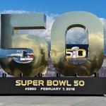 Super Bowl 50: Here are the top commercials to look for