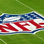 NFL puts tracking sensors in its footballs: TechFlash 7 things