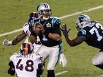 CBJ Morning Buzz: Heartbreak in the Carolinas; Analyzing Super Bowl ads; McCrory's fender-bender (Video)