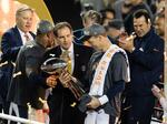 Super Bowl 50 topped Denver ratings for previous Broncos Super Bowls