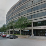 Large local insurer getting closer to making decision on new HQ