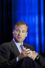 <strong>Shattuck</strong> retires as Exelon executive chair; paid $8M in 2012