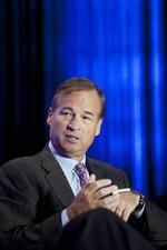 Shattuck retires as Exelon executive chair; paid $8M in 2012