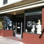 Prominent bakery in downtown Raleigh shuts down