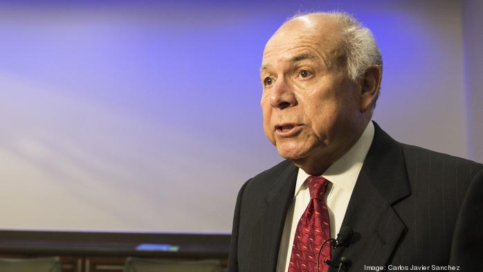 San Antonio officials prepare for NAFTA renegotiation talks