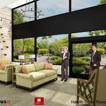 EXCLUSIVE: Money from former Reds owners boosts health center renovation