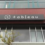 Tableau stock slides after company reports $47.5 million loss
