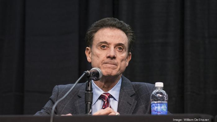 UPDATE: Postel details reasoning for Pitino's termination