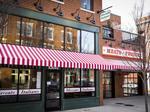 Norton Commons restaurant under new ownership