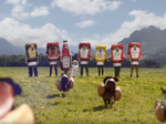 ​The 5 commercials that won Super Bowl 50