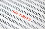 HBGary offers online security classes