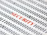 Information security: 5 ways to better protect your company