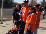 9News: Why Super Bowl 50 felt like a home game