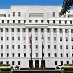 Alabama lawmakers polled on lottery legislation