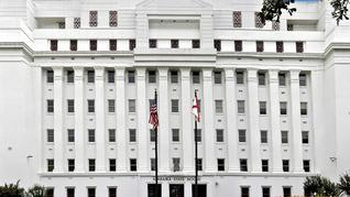 Do you support term limits for Alabama lawmakers?