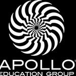 University of Phoenix parent Apollo Education Group cuts jobs in Washington state