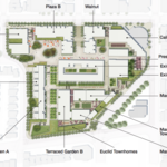 Exclusive: Developers pitch 560 units at UCSF Laurel Heights campus