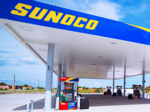 Two more Sunocos acquired by 7-Eleven