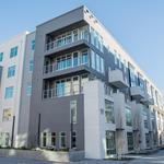 After decade-long saga, 330 apartments to open in Hayes Valley