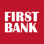 First Bank exec: Carolina Bank deal boosts growth in N.C. metros