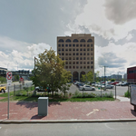 State offering large downtown parcel near I-93 up for redevelopment