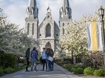 The Big 4 want big data: Villanova launches first-of-its-kind master's program in accounting & big data