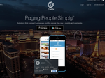 Payment Data Systems brings financial support to new startup