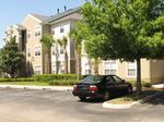Big-name investor drops $95M on 4 C. Fla. properties
