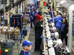 Will GE Appliances labor deal be affected by right-to-work bill?