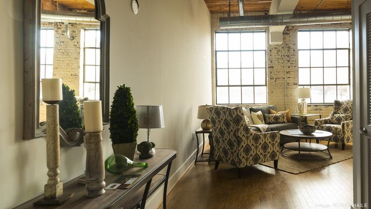Bachman Furniture Gallery Has Offered Home Furnishings And Personal Service  Throughout Three Generations In The Bachman