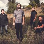 Third Day's Mac Powell, Mark Lee to 'unplug' for Georgia non-profit benefit