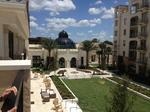 Art, herbs and wine: 6 quick facts about The Alfond Inn
